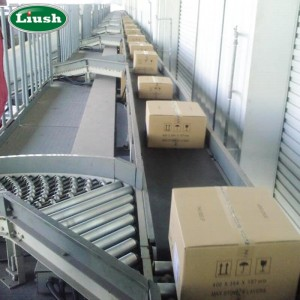 Discountable price Medicine Stacking -