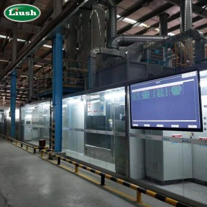 Hot Selling for Pcb Coating Machine -