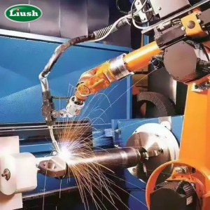 Bottom price Selective Wave Soldering -